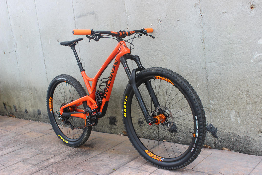 Post Pictures of your 29er-evil-following-mb-14.jpg