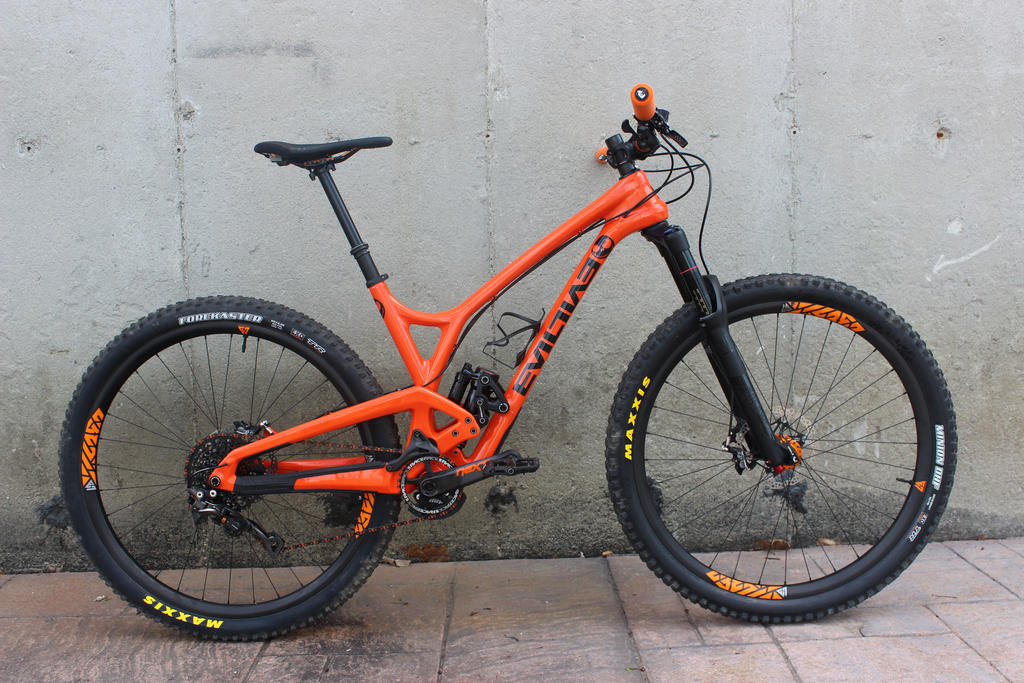 Post Pictures of your 29er-evil-following-mb-15.jpg