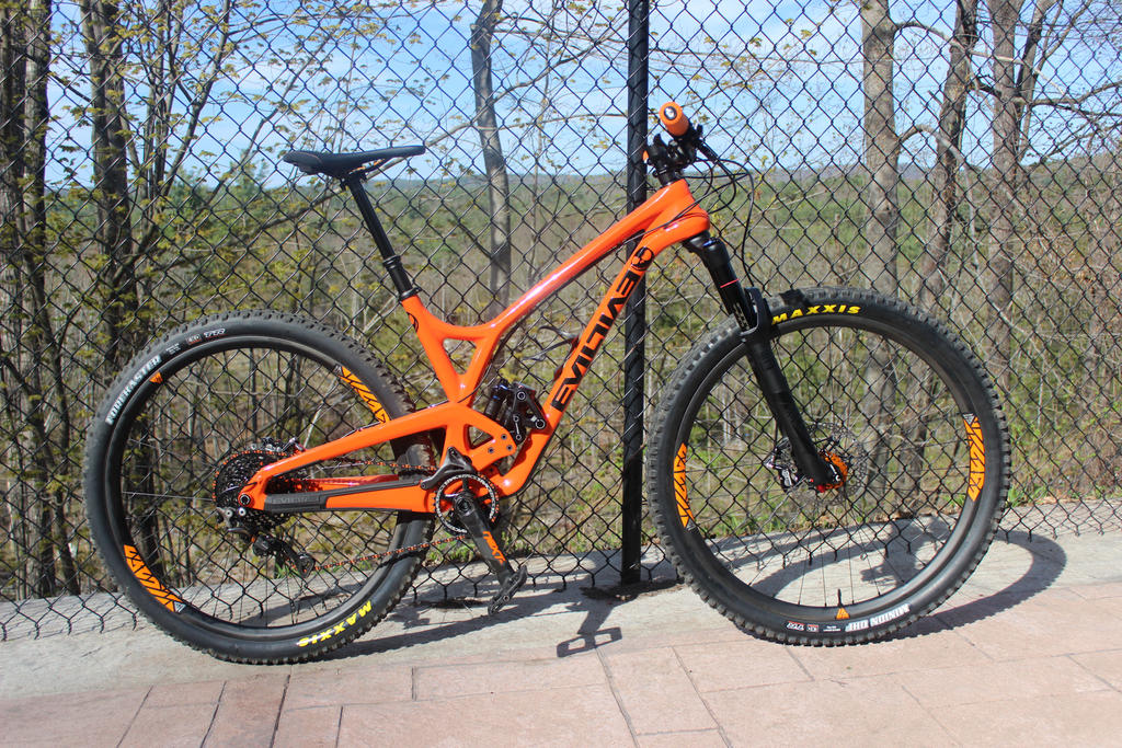 Post Pictures of your 29er-evil-following-mb-2.jpg