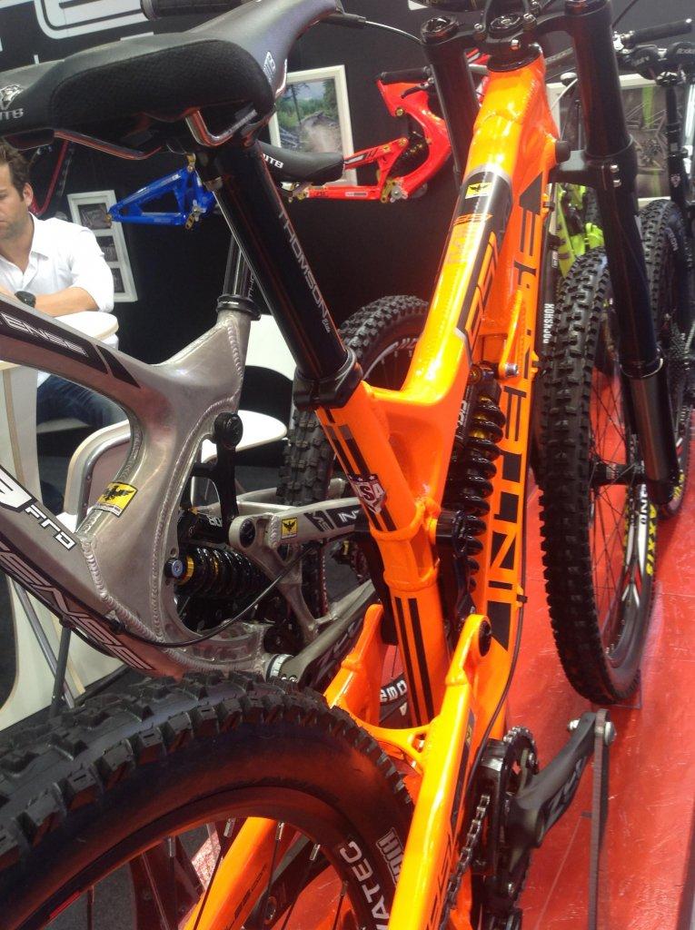 Intense cycles at 2013 eurobike-evo-2.jpg