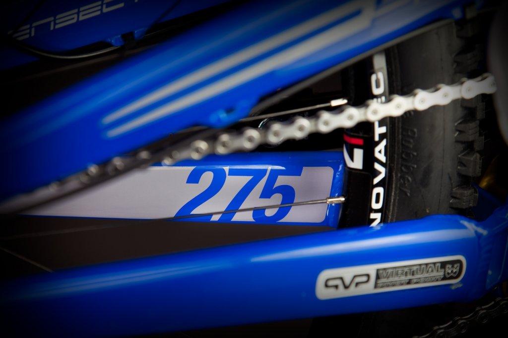 """951 evo 27.5"""" DH is here-evo-951-photos-543.jpg"""