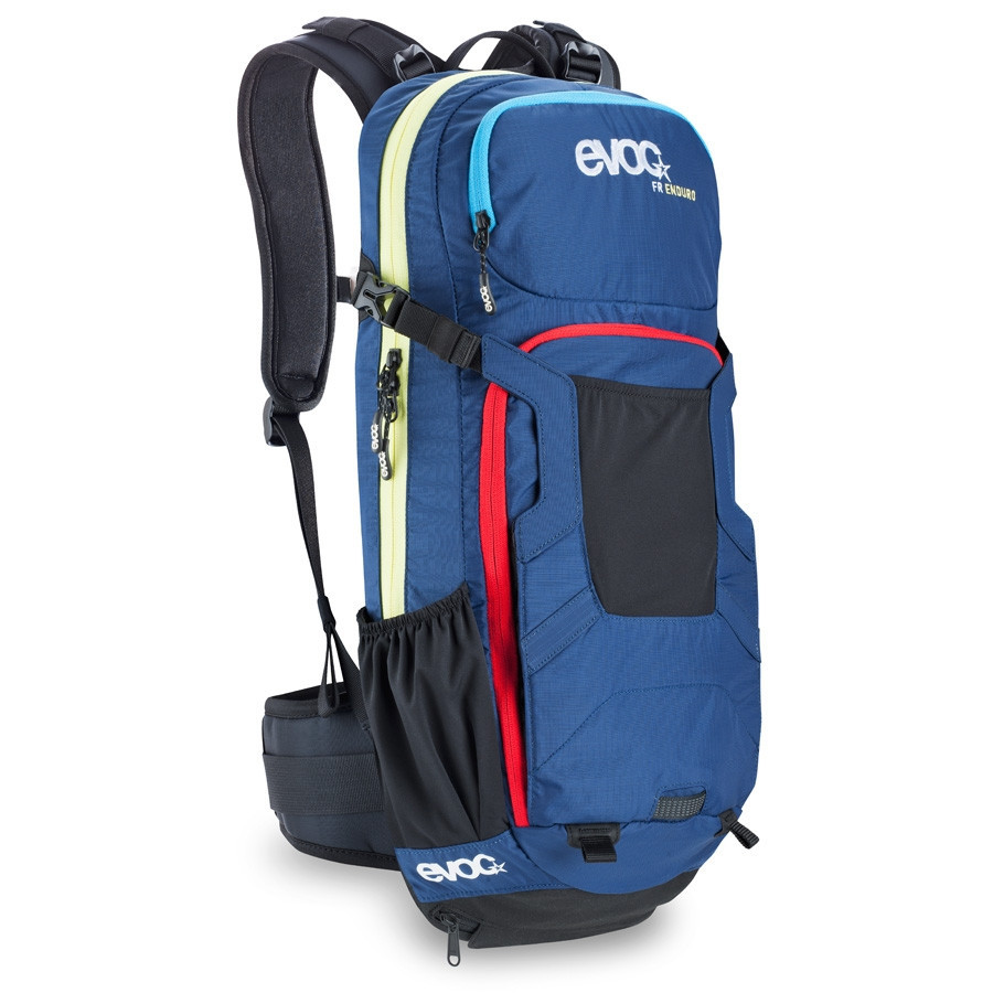 Hydration pack for 4+ hour rides-evoc.jpg