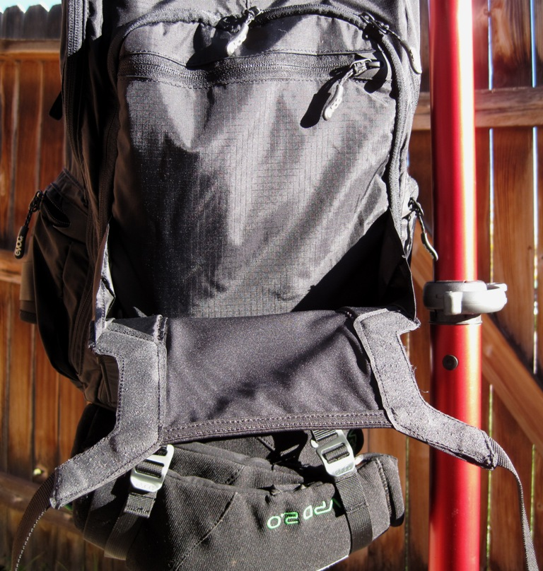 EVOC FR trail Hydration Protector Pack Review-evoc-pack-026.jpg
