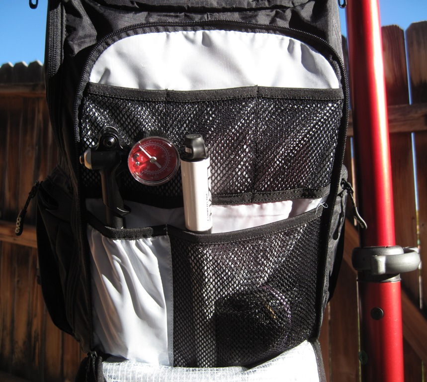 EVOC FR trail Hydration Protector Pack Review-evoc-pack-028.jpg