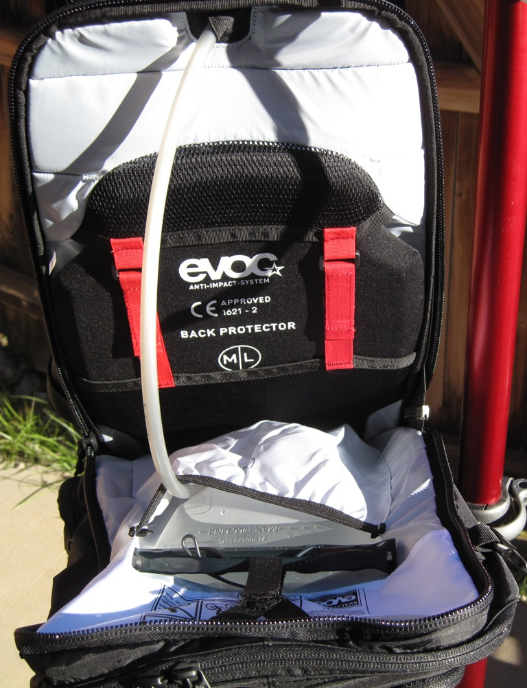EVOC FR trail Hydration Protector Pack Review-evoc-pack-032.jpg