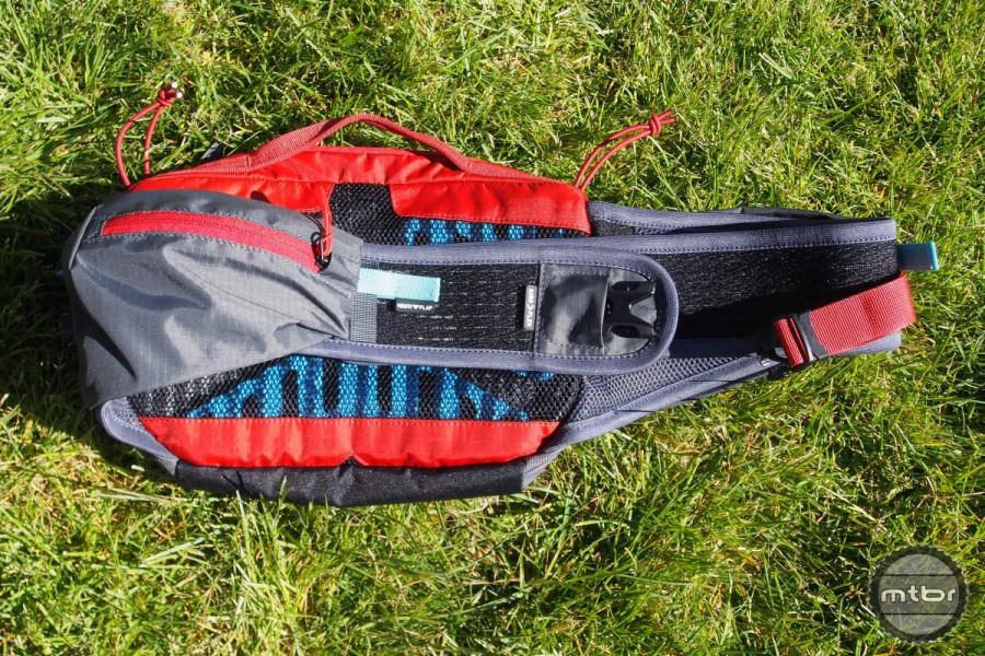 Hip pack decision.-evoc2-900x600.jpg