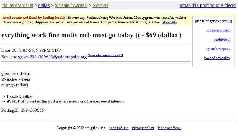 Post your CraigsList WTF's!?! here-evrything-work-fine-motiv-mtb-must-go-today-mozilla-firefox-3272012-12609-pm.jpg