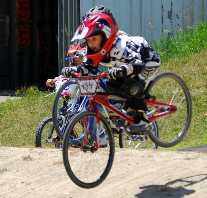 Bike for my 4 year old-evtrack.jpg