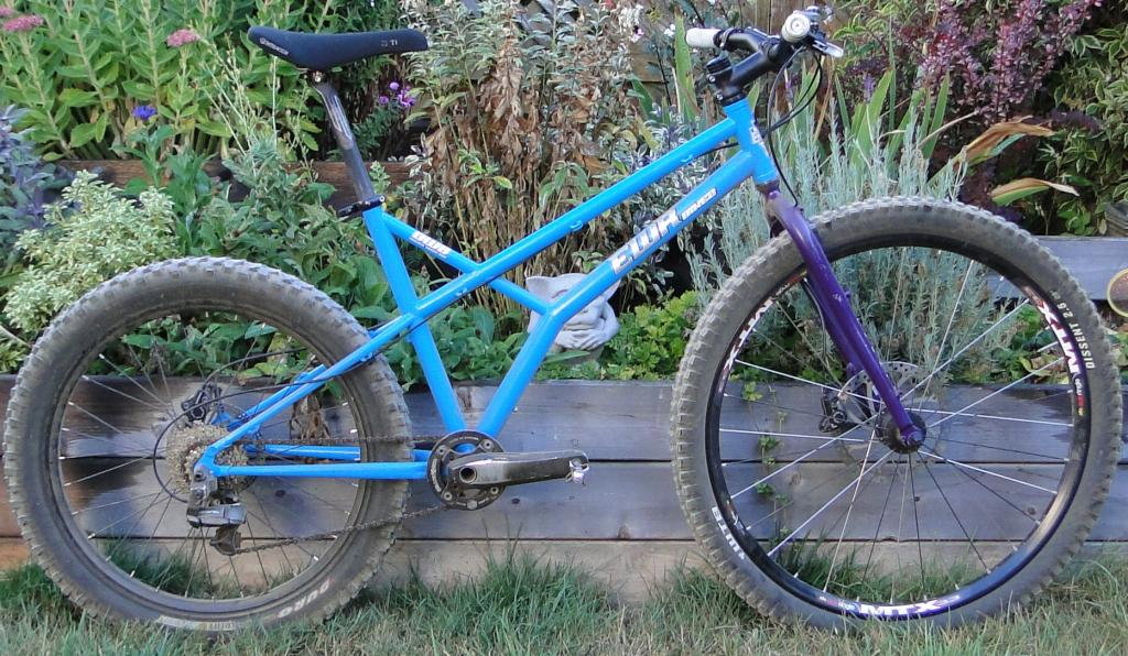 The All Mountain Hardtail Thread. Post up yours.-ewr-7x7..jpg
