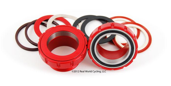 e.thirteen XC external bottom bracket alternatives-ex30cs5_red_700.jpg
