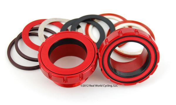 e.thirteen XC external bottom bracket alternatives-ex30zero_red_600.jpg