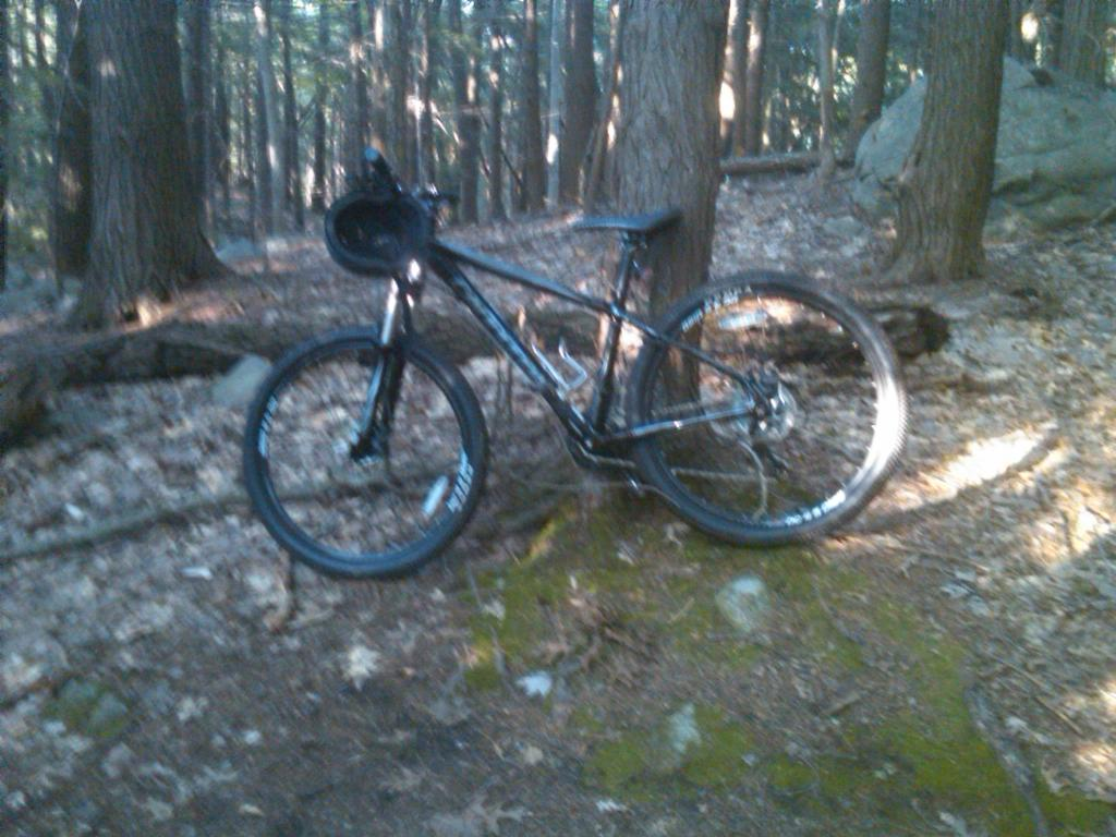 Post a PIC of your latest purchase [bike related only]-exeter-20110629-00183.jpg