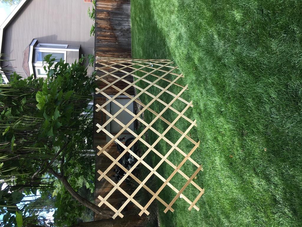 Anyone own a yurt?-expandedsize.jpg