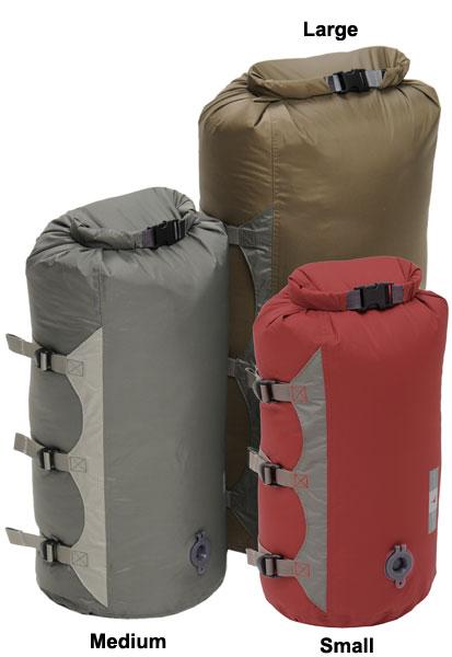 exped-waterproof-compression-bag  sc 1 st  Forums - Mtbr.com & What bivy/shelter do you use?- Mtbr.com