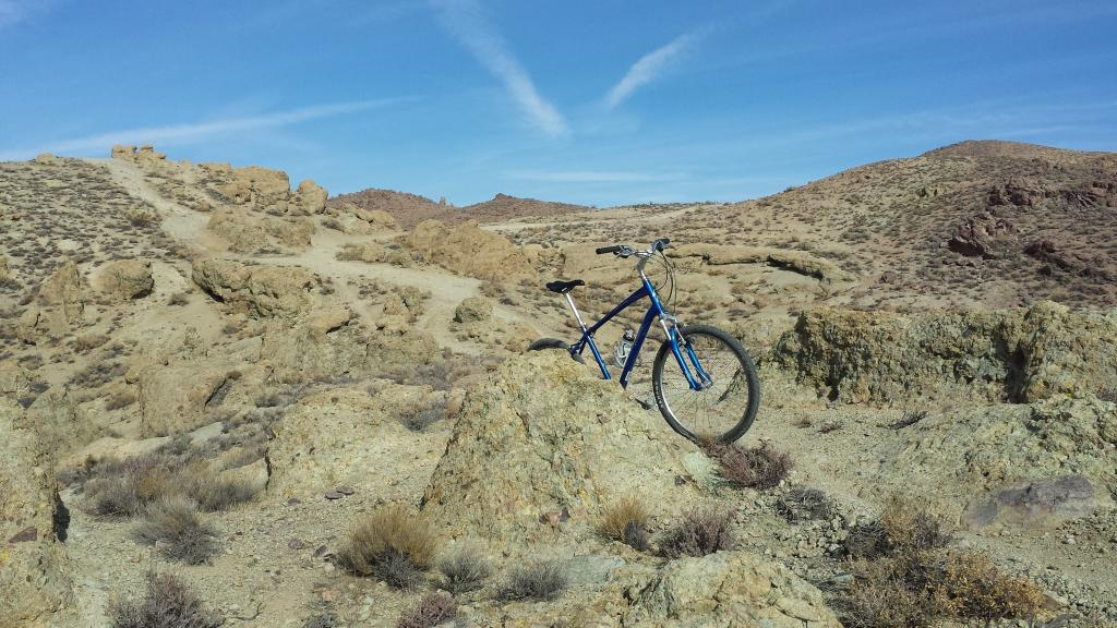how to convert my hybrid to a ok trail bike-expedition-2-min.jpg