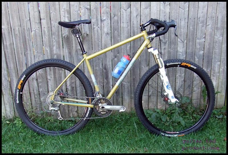 29er suspension fork for my Fargo-experimental-rigs-9-12-001.jpg