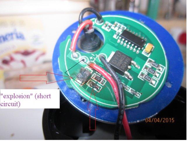 Solarstorm XT30 / XT40 - anyone?-explosion-short-circuit-solastormxt40.jpg