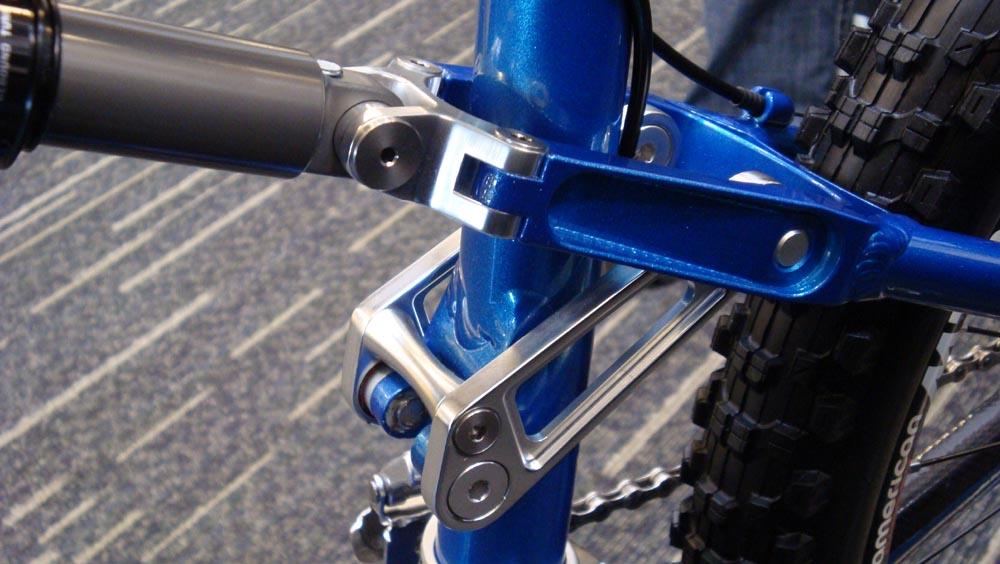 Noble Bikes @ Seattle Bike Expo-expo-booth4.jpg
