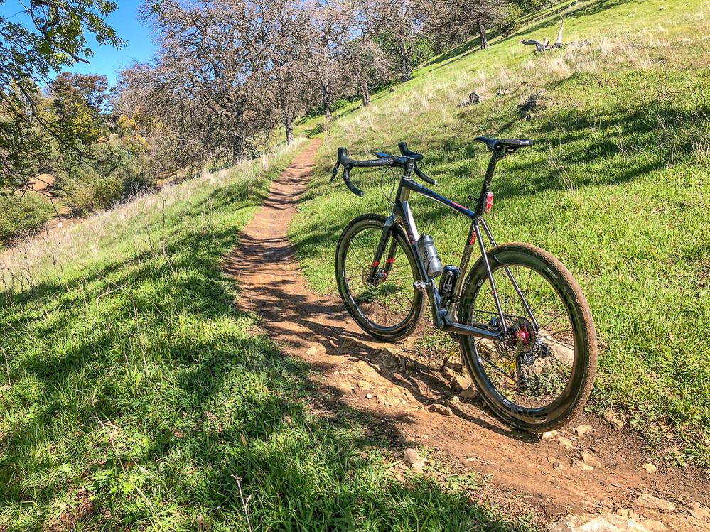 Gravel Bikes Are Funny-export-1771.jpg