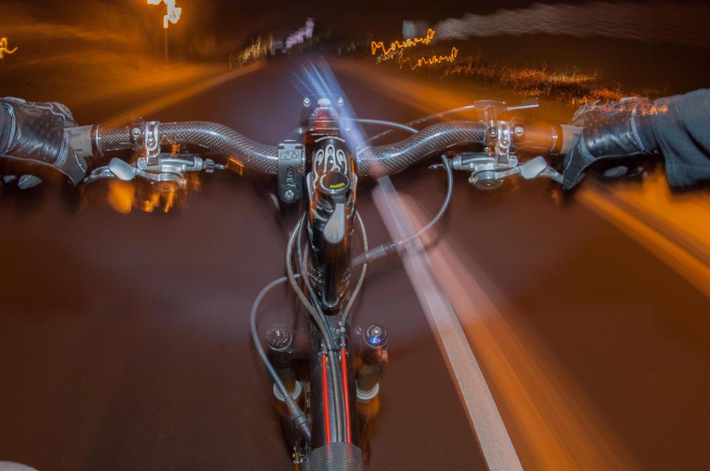 Night Riding Photos Thread-export-4625.jpg