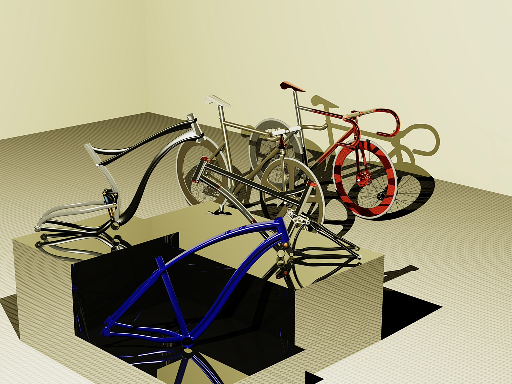 3D bicycle and frame design-exposici%F3n3.1.jpg