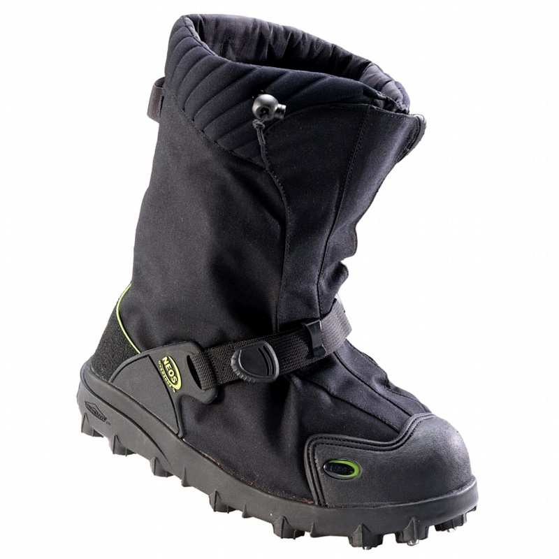 Feet are Frozen...I can't take it, need a solution, on a budget-exsg-2.jpg