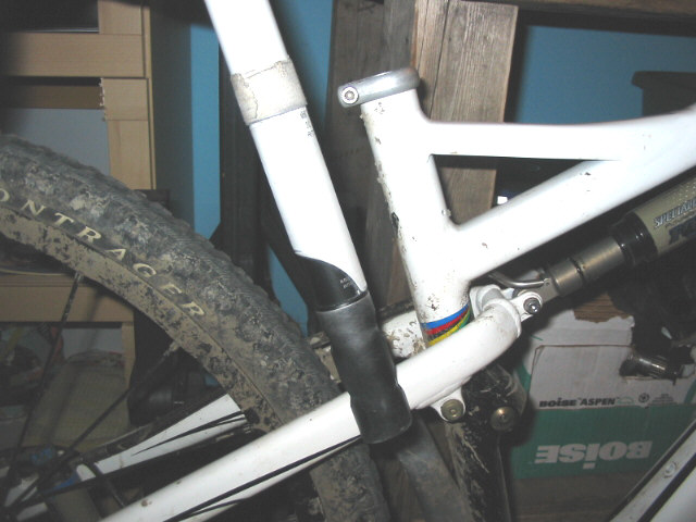 How to : Extend a 400mm seatpost-ext-4.jpg