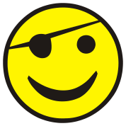 Name:  Eye-Patch-Smiley.png