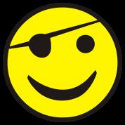 Name:  Eye-Patch-Smiley.png Views: 199 Size:  7.3 KB