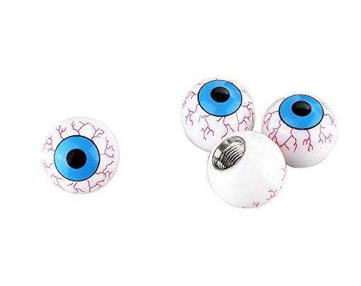 Name:  eyeball valve cap.JPG Views: 272 Size:  22.6 KB