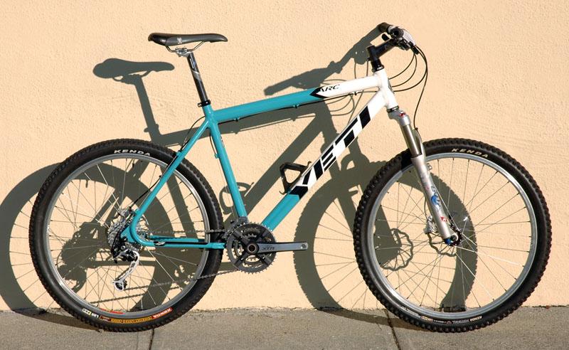 alt=,000 xc bike?-eyeti650.jpg