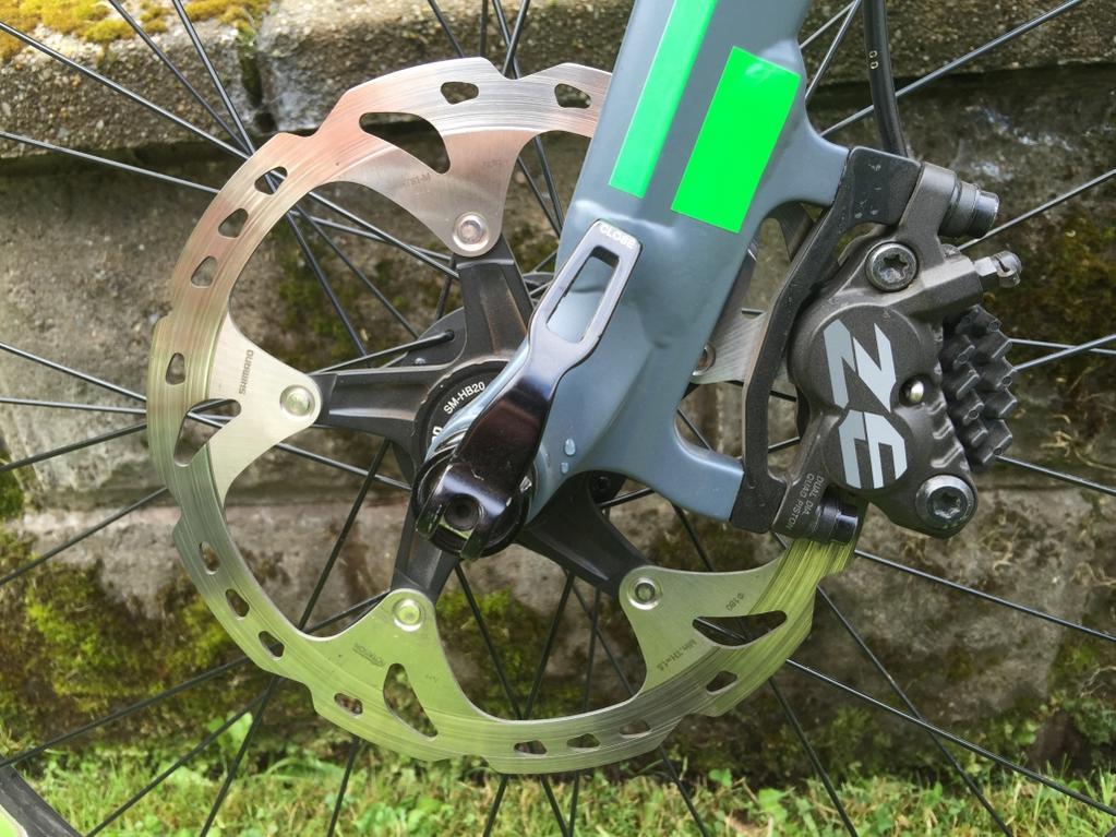 Best Fat Bike Brakes & Rotor Size-f.jpg
