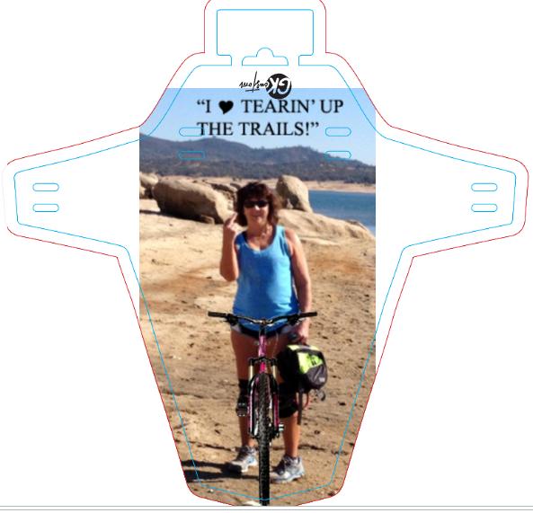 Bike fender winner voting.-f.png