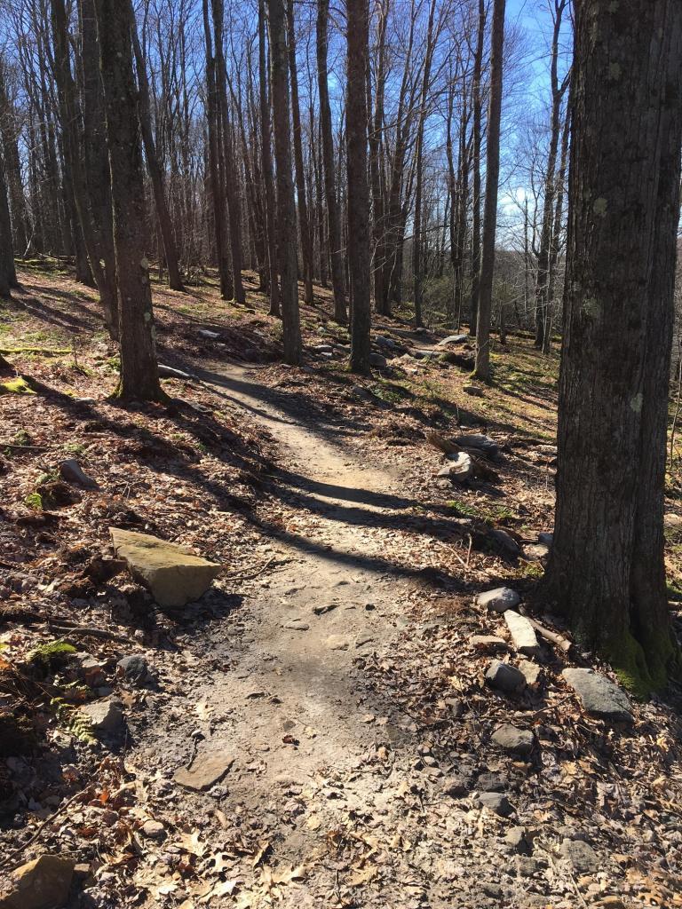 Jake's Rocks Epic Trail System-f-south.jpg