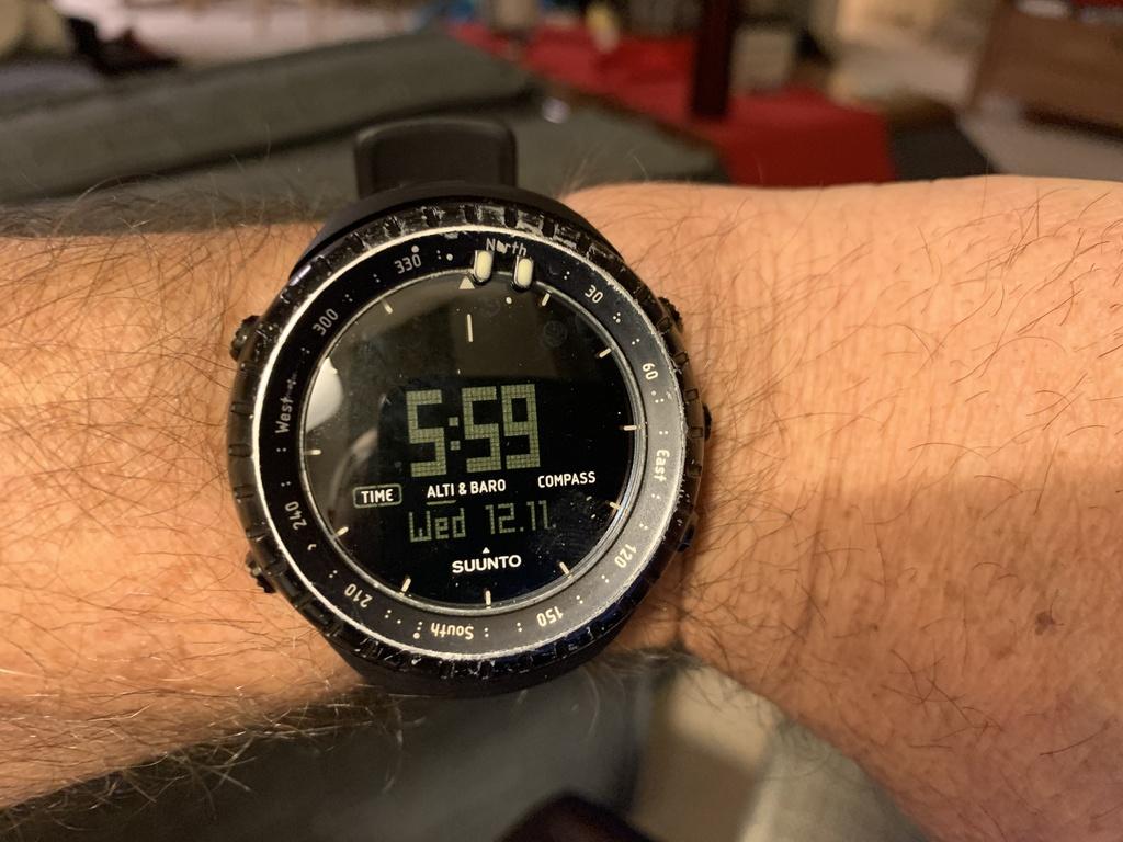 What's on your wrist today?-f0248c10-295f-4228-9eb2-3a81eb7499d6.jpg