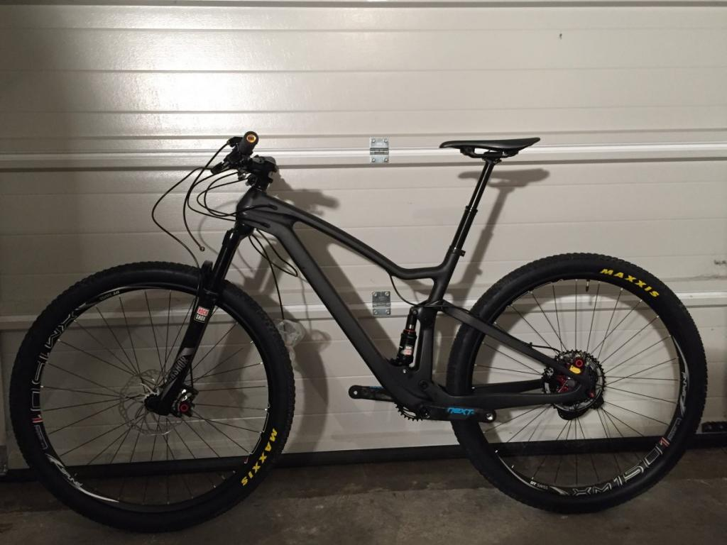 Dual Suspension Chinese Carbon  29er-f029.jpg