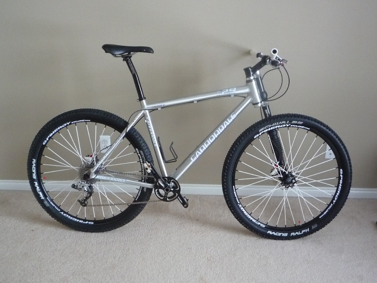 Can We Start a New Post Pictures of your 29er Thread?-f1-29er-mod-003-copy.jpg