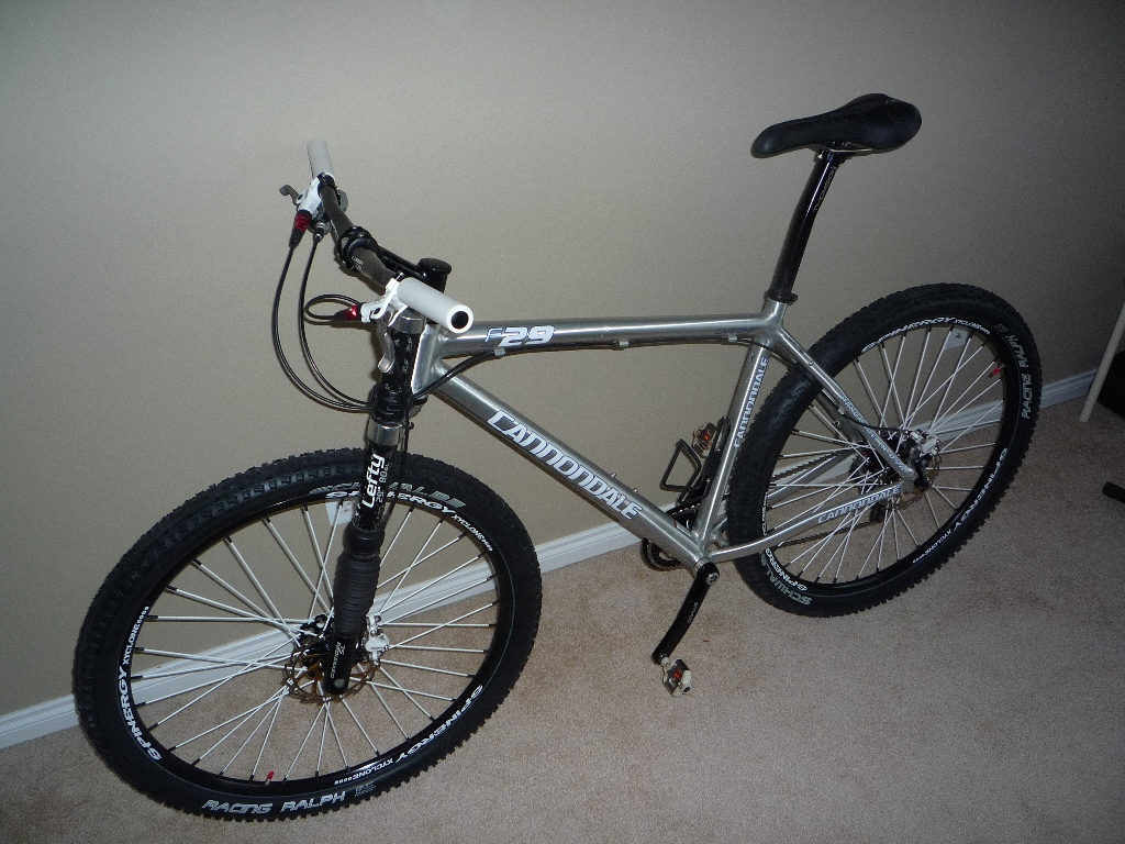 Can We Start a New Post Pictures of your 29er Thread?-f1-29er-mod-013.jpg
