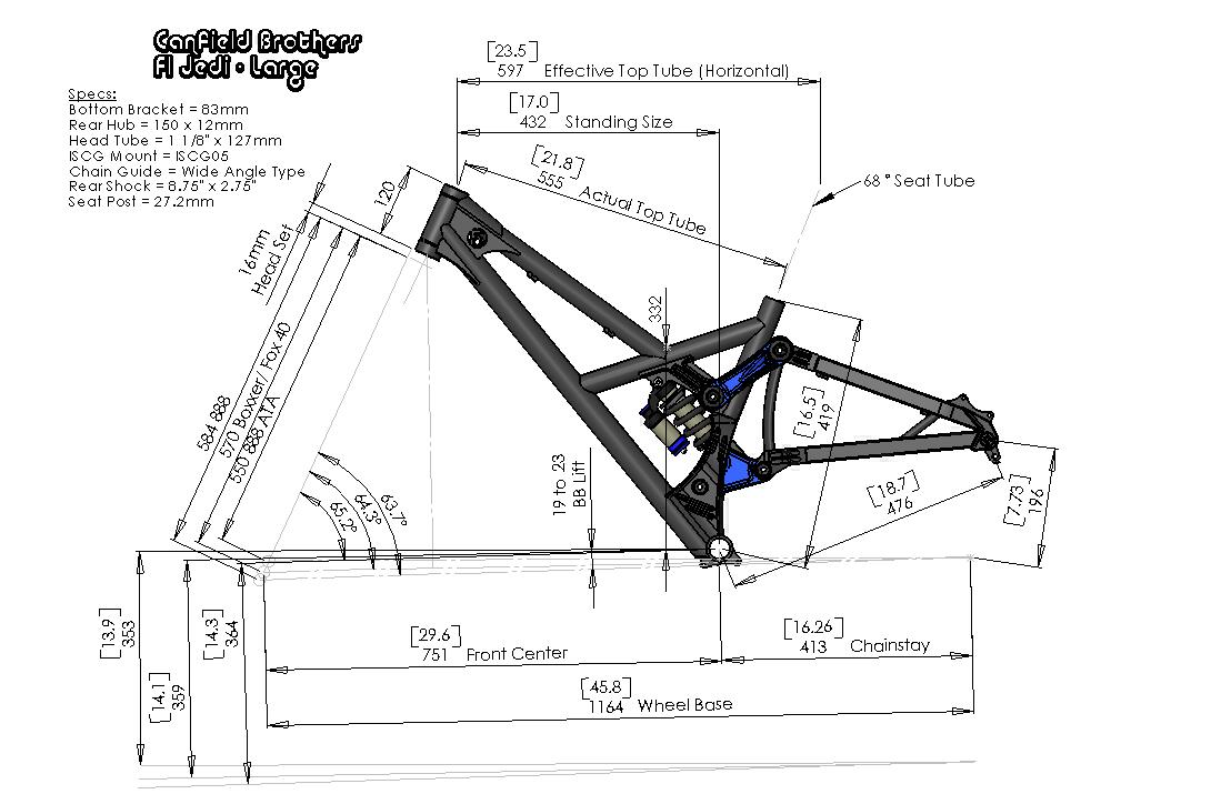 New Frame Came Today-f1-jedi-large-geometry.jpg