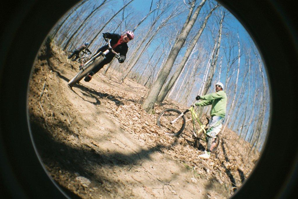 Local Trail Rides-f1000006%5B1%5D.jpg