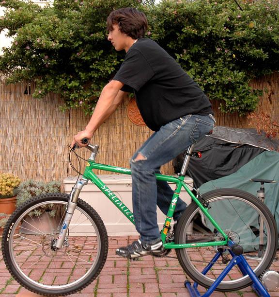 alt=,000 xc bike?-f1109.jpg