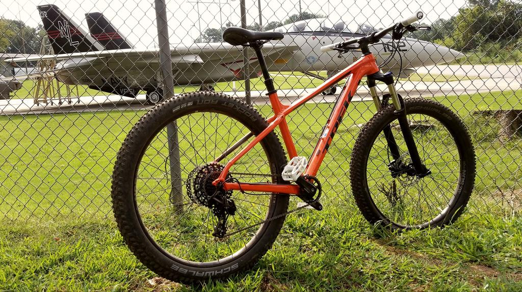 Let's see your 27.5+ bike-f14-roscoe.jpg