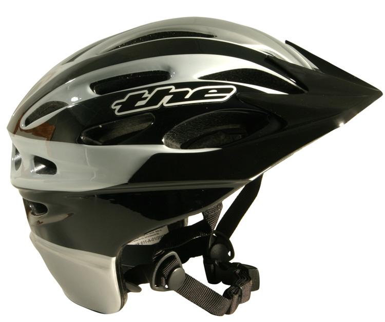 AM helmet time-f14helmet.jpg