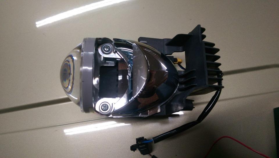 Oculus lights-f1f53c6s-960.jpg