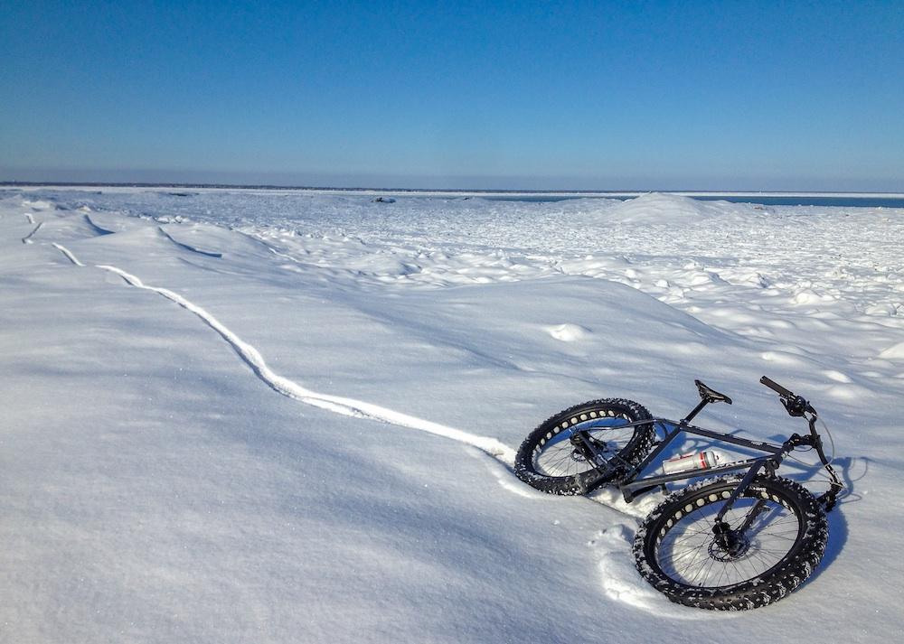 Totally Unofficial Snow Biking 2014/15 Thread-f2.jpg