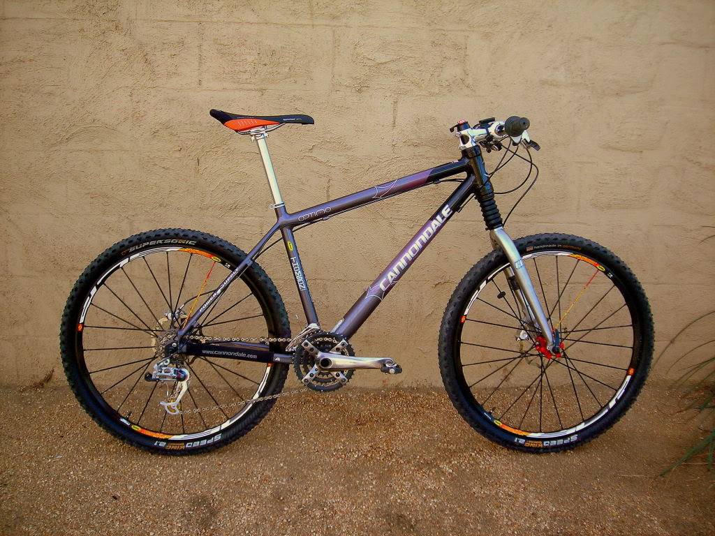 Every bike you've ever owned list...-f2000sl.jpg