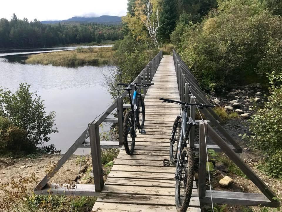 bike +  bridge pics-f26a1d15-3163-4eab-af70-1c5b916a8dde.jpeg