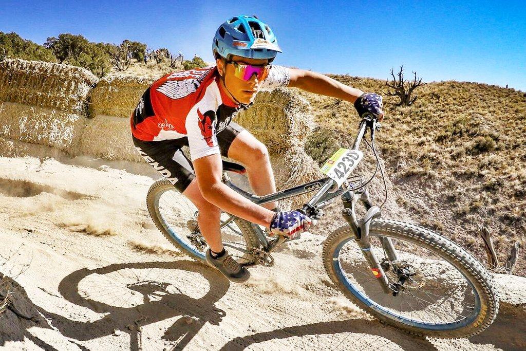 100% cycling glasses-f28b112d-a6e7-42bb-b909-ebd44f59af56_-_aidan_corcoran_1024x1024.jpg