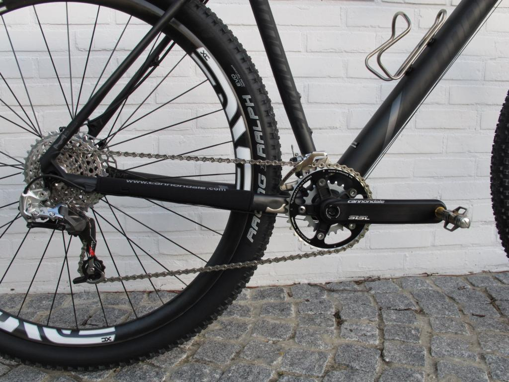 Cannondale 2013...-f29-3.jpg