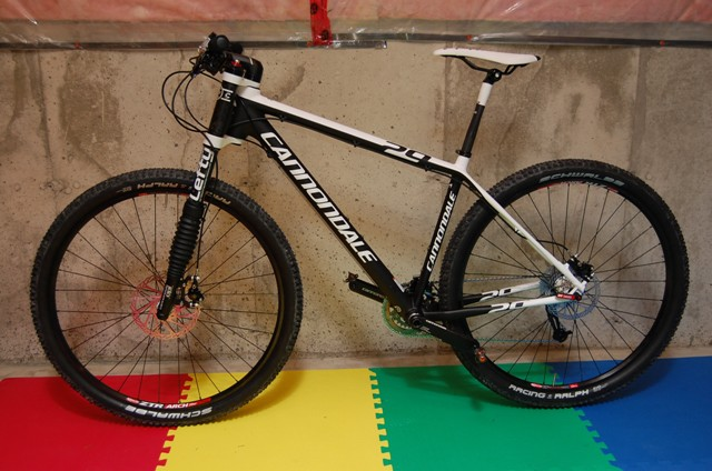 Can We Start a New Post Pictures of your 29er Thread?-f291.jpg